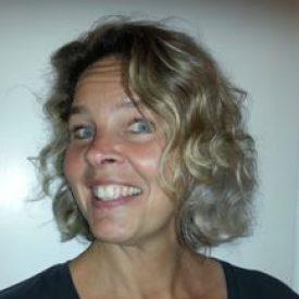 Helena Gröndahl