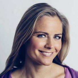 Madeleine Wilhelmsson