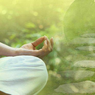 Inre Närvaro & Ny Kraft med Mindful YinYoga – Lör 18:e nov kl 10-13