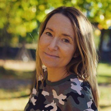 Holistisk Coaching med Caroline Norbelie