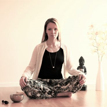 Mindfulness & Stresshantering