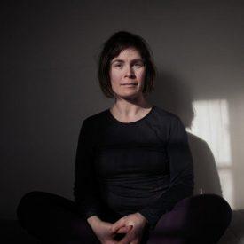 Mona Nygren