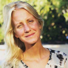 Martina Törnvall