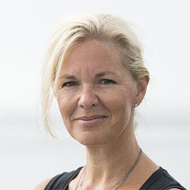 Anna Åhlgren