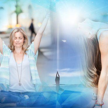 Medicinsk Yoga Helhet