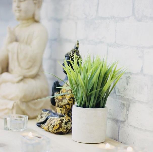 YogaMana öppnar ny studio på Sibyllegatan 67 på Östermalm i Stockholm