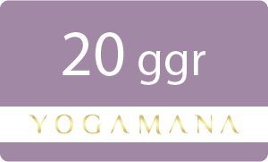 20 ggr