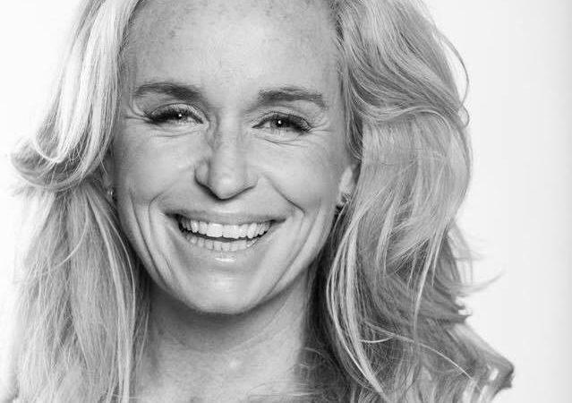 Malin Lemchen doula YogaMana Östermalm